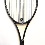 Wilson H22