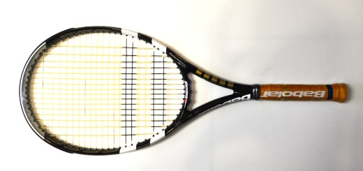 Babolat Pure Drive 130 Year Anniversary Edition