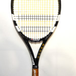 Babolat Pure Drive 130th Anniversary Edition